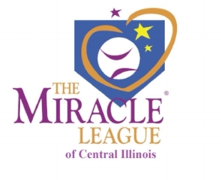 Miracle League.jpg