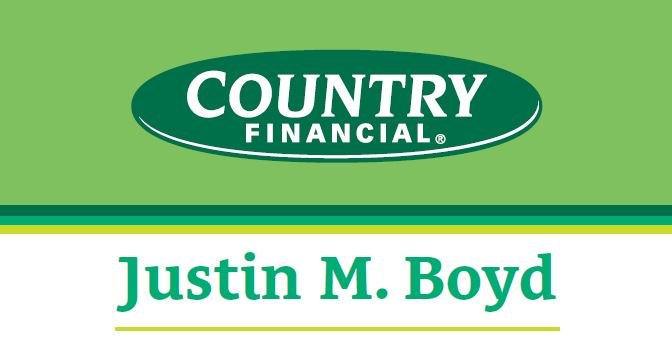 Justin Logo.JPG