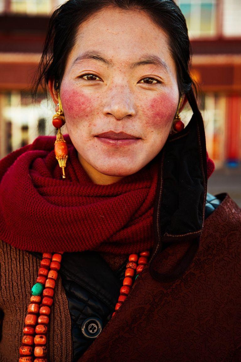 nrm_1424378934-platoul_tibetan_china.jpg