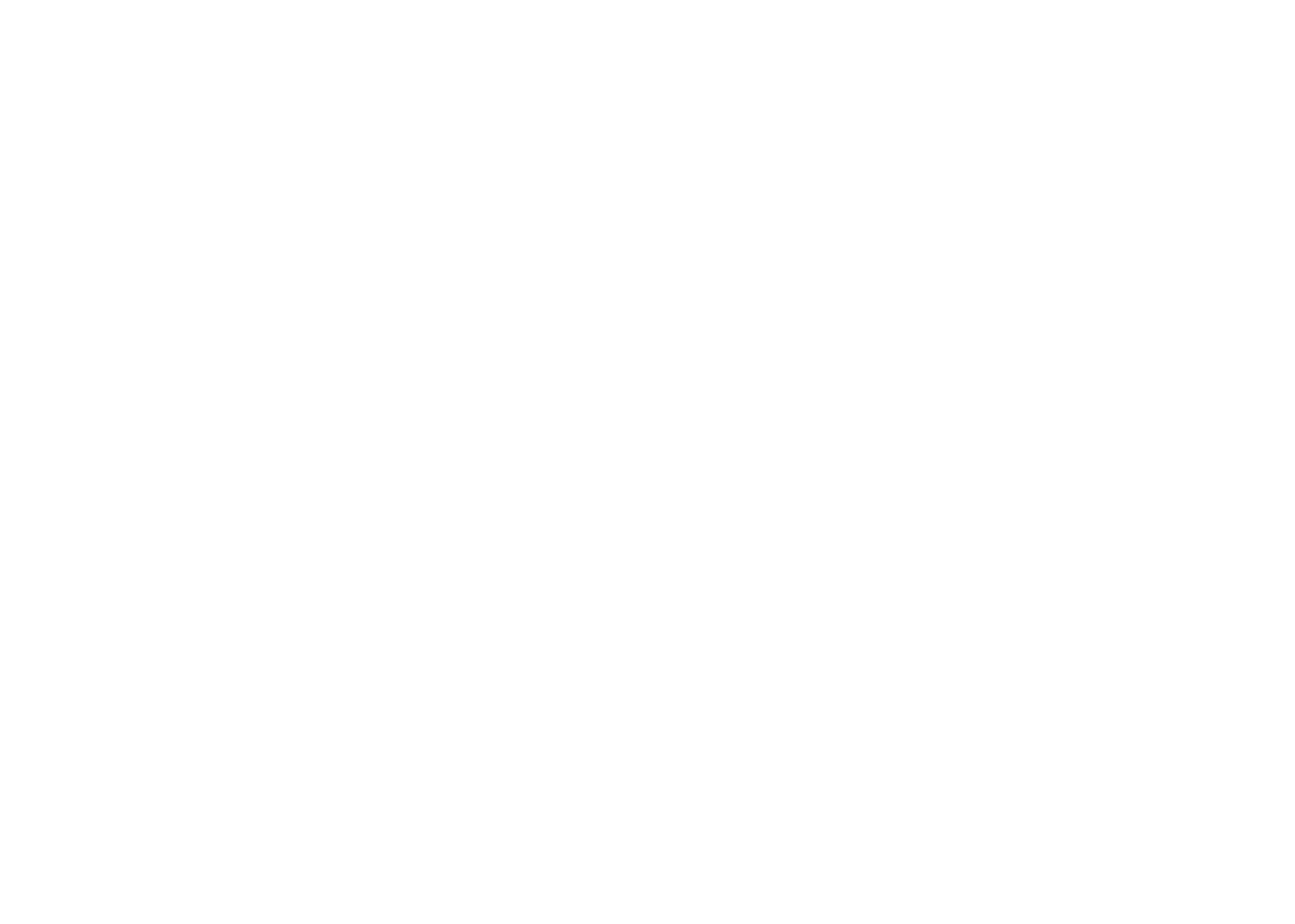 Smiley Eyes Photography