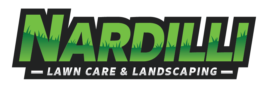 """NARDILLI LAWN CARE & LANDSCAPING"""