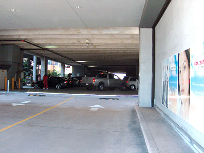 GWCV2_Covered_Parking_01.jpg