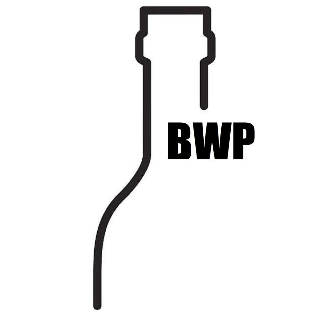 Better Wine Project Temp Logo.jpg