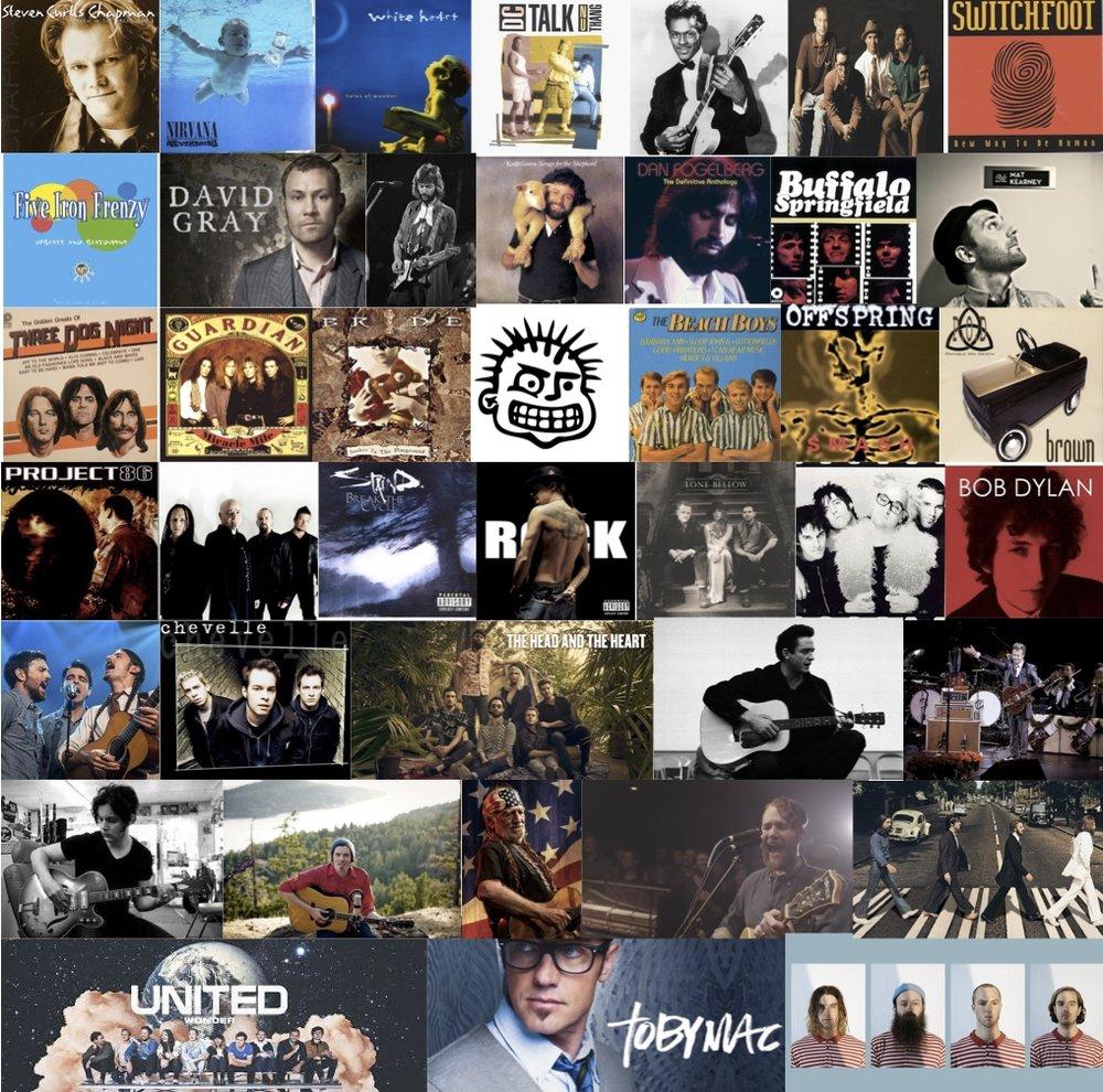 Music Collage.jpg