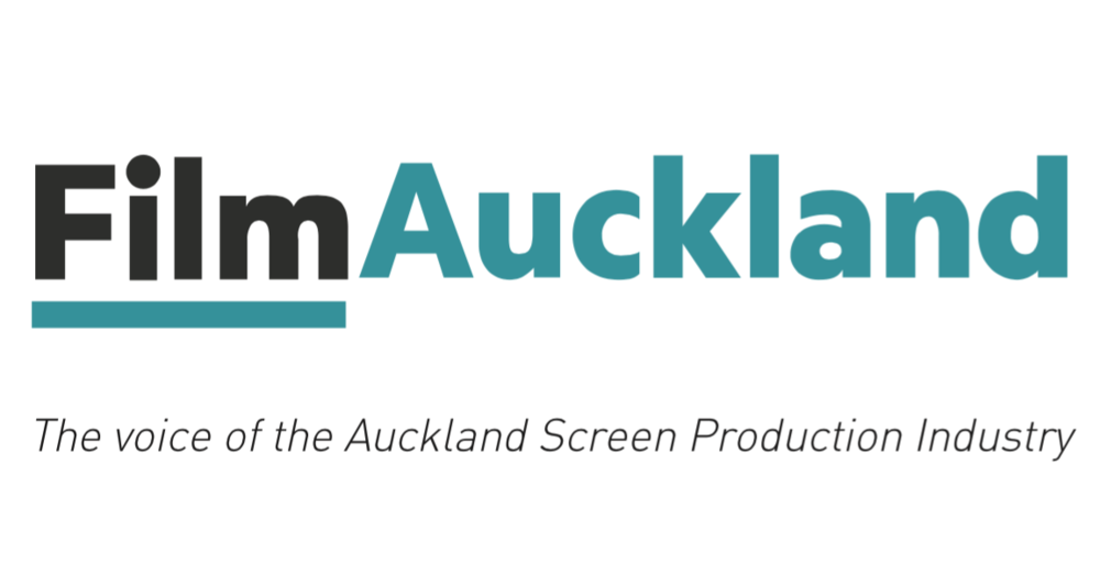 Film Auckland.png