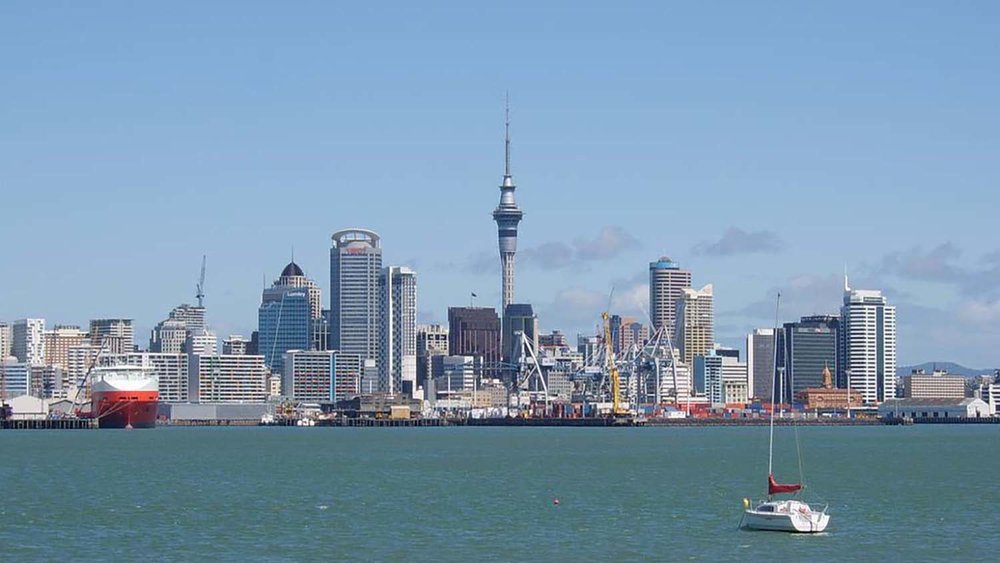 city from Devonport.jpg