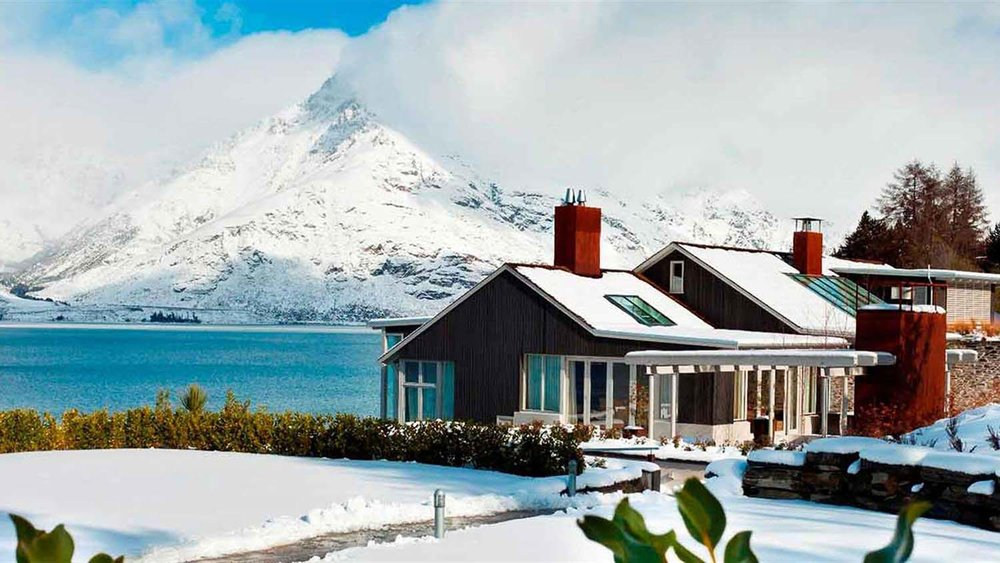 queenstown-a-i-remarkable-i-four-season-destination.jpeg