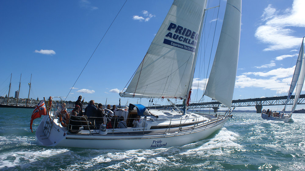 01 Pride of Auckland Sailing.jpg
