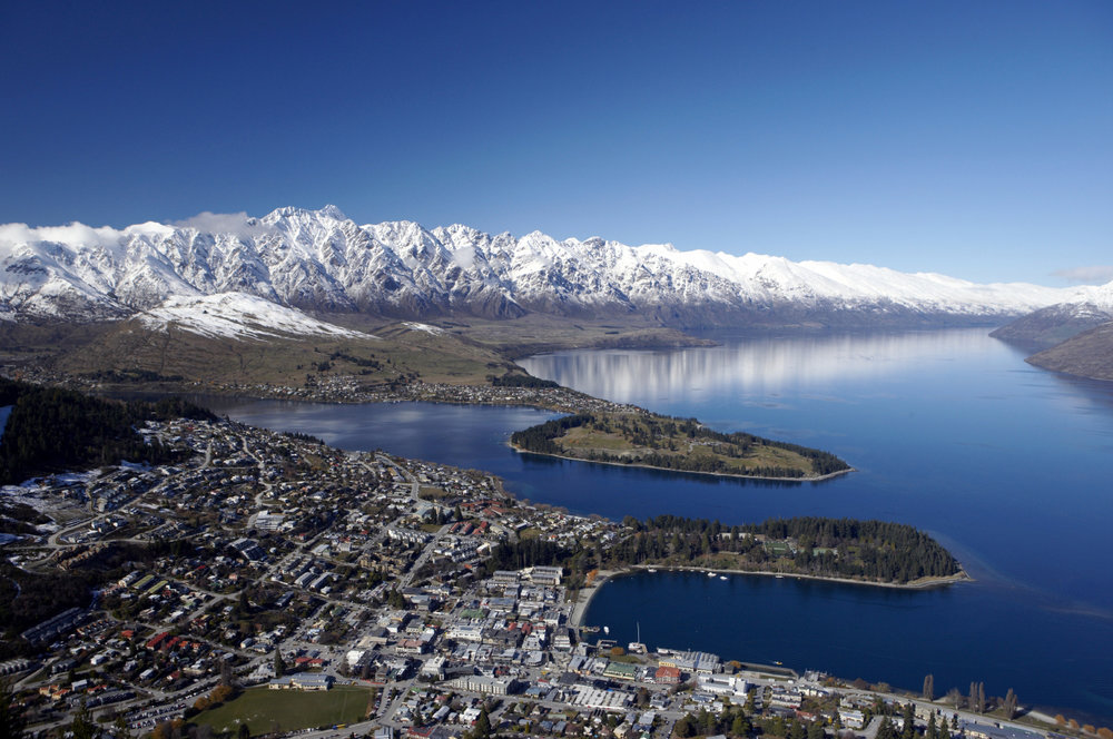 Queenstown-view.jpg
