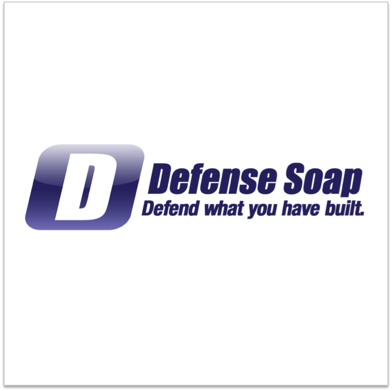 DefenseSoapLogo.png