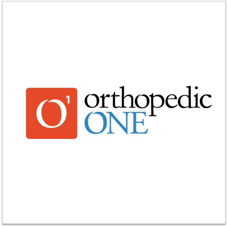 OrthoOneLogoSite.png