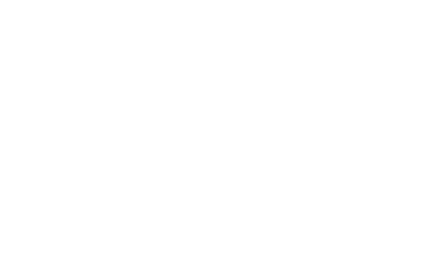 New York Men's Leadership Forum