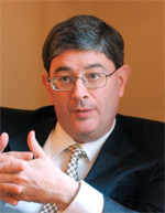 George_Weigel_2007_150w.jpg