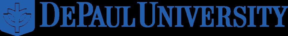 dpu-logo-herewedo.png