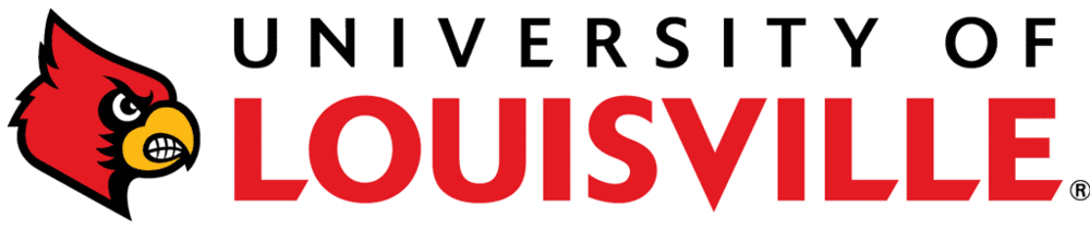 university-of-louisville-logo.png