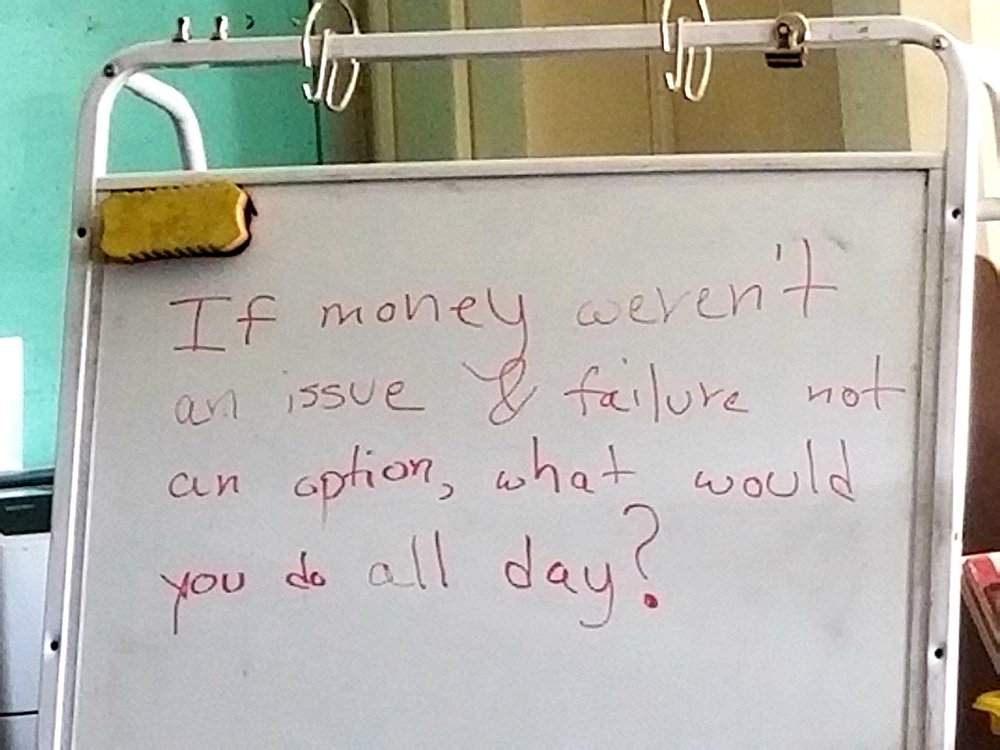 Financial Literacy.jpg