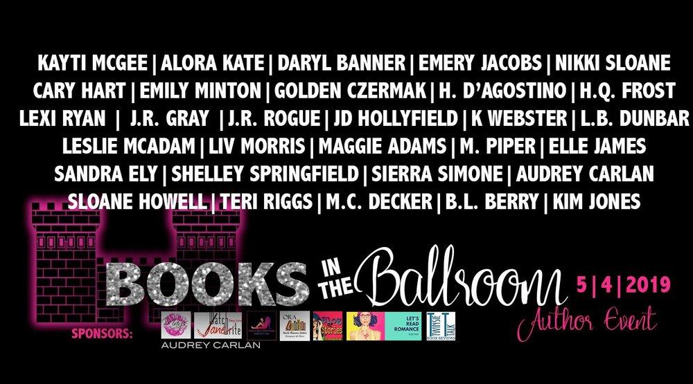 BooksBallroom.jpg