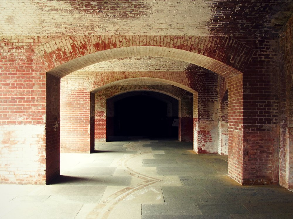 fort-point-arches.jpg