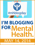 apa-blogdaybadge-2014.jpg