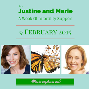 join-justine-feb-9th-1.png