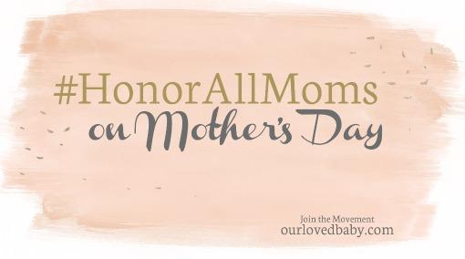 honor-all-moms-for-instagram.jpg