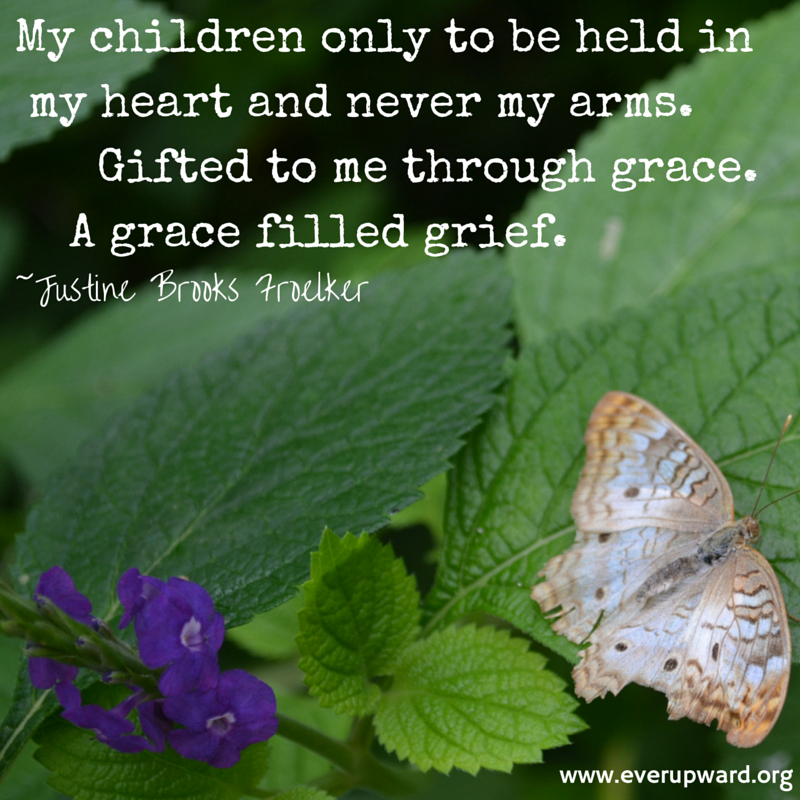 my-children-only-to-be-held-in-my-heart-and-never-my-arms-gifted-to-me-through-grace-a-grace-filled-grief.png