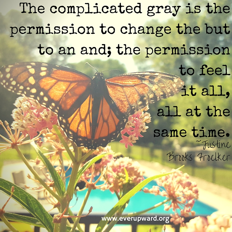 the-complicated-gray-is-the-permission-to-change-the-but-to-an-and.jpg