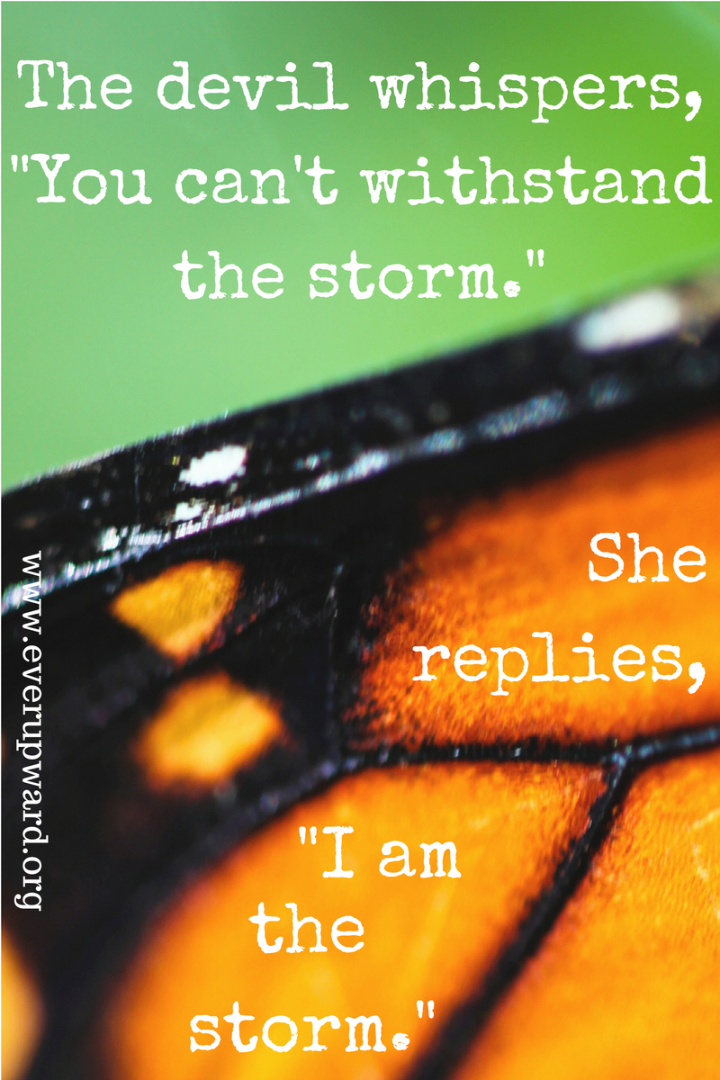thedevilwhispers-you-cantwithstandthe-storm-she-replies-i-am-the-storm-1
