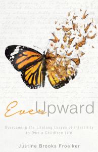 20140810-book-review-ever-upward.jpg