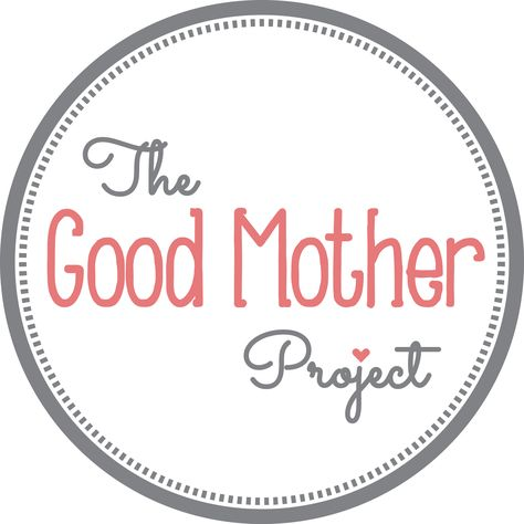 The Good Mother Project - white.jpg