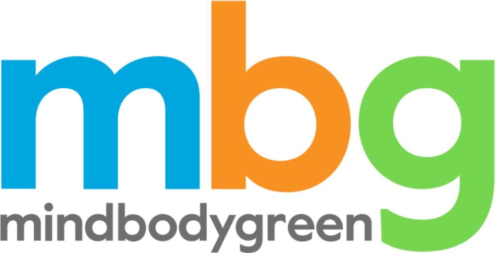 Mind Body Green.png