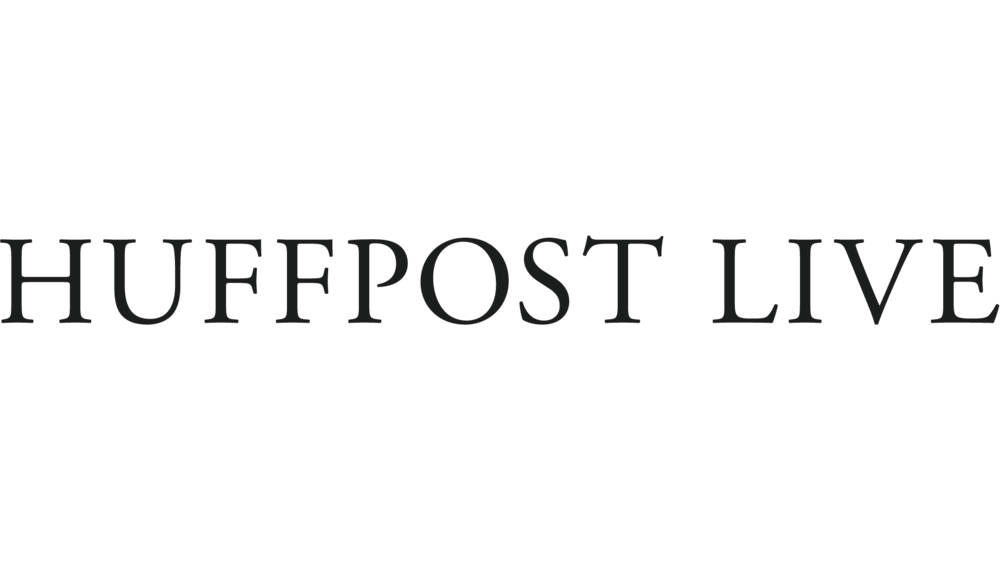 Huff Post Live.png