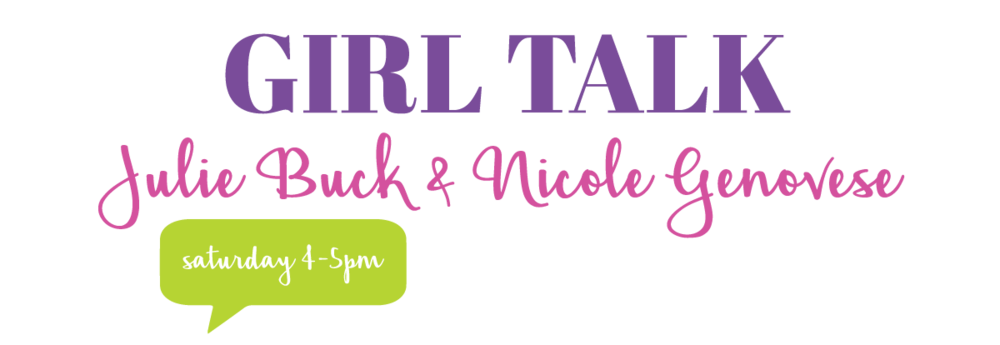 Girl_talk_Website_logo.png