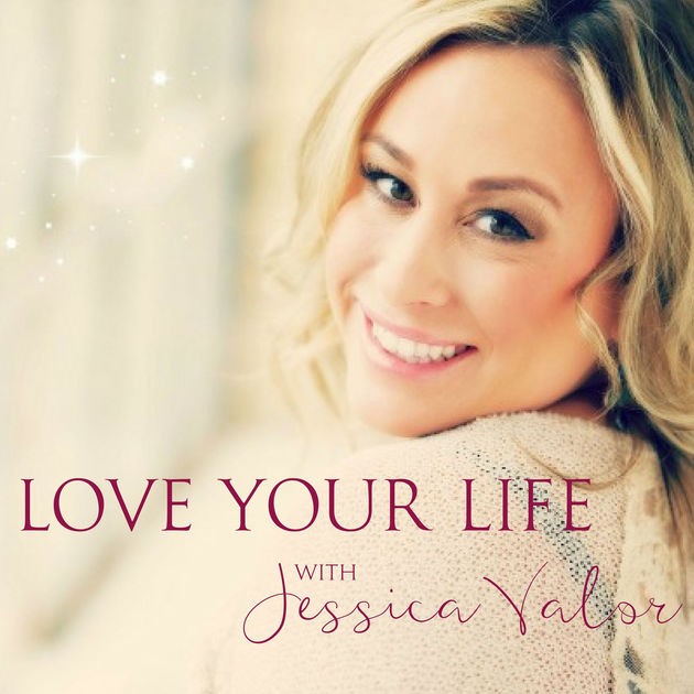 All things grit & grace. One of jessica's episodes so far! Justine shares her powerful story from body cast, her infertility journey and becoming a mom to butterflies.    Love your life