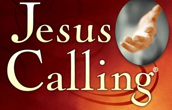 Justine shares how God gave Her strength during and in the aftermath of her personal heartache with infertility, especially at the holidays.   Jesus Calling: when holidays Hurt