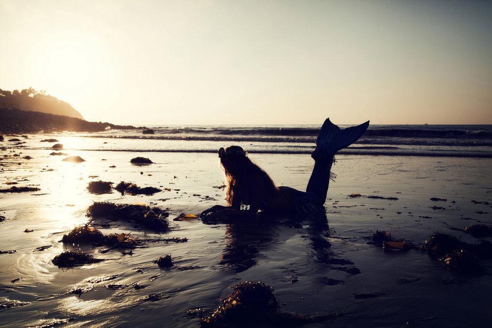 MermaidSilhouette_2.jpg