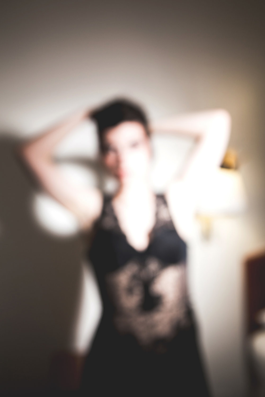 PaigeMorgan_CityQueen_16.jpg