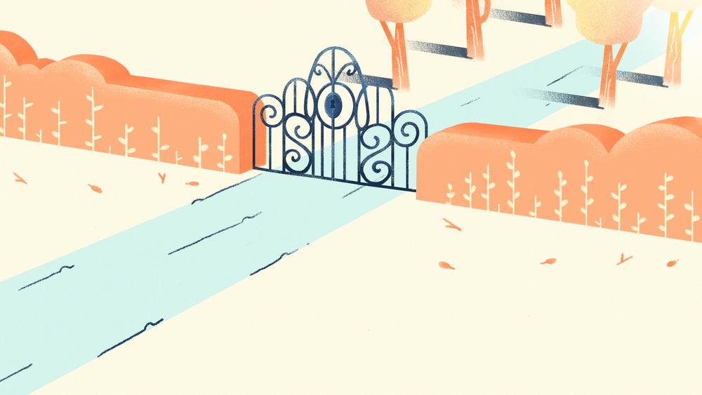Moop_Fence.png