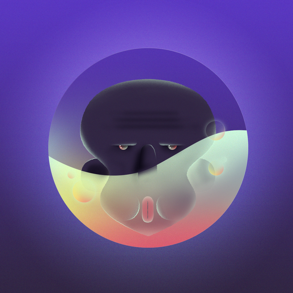Tranquil_Bubble.PNG
