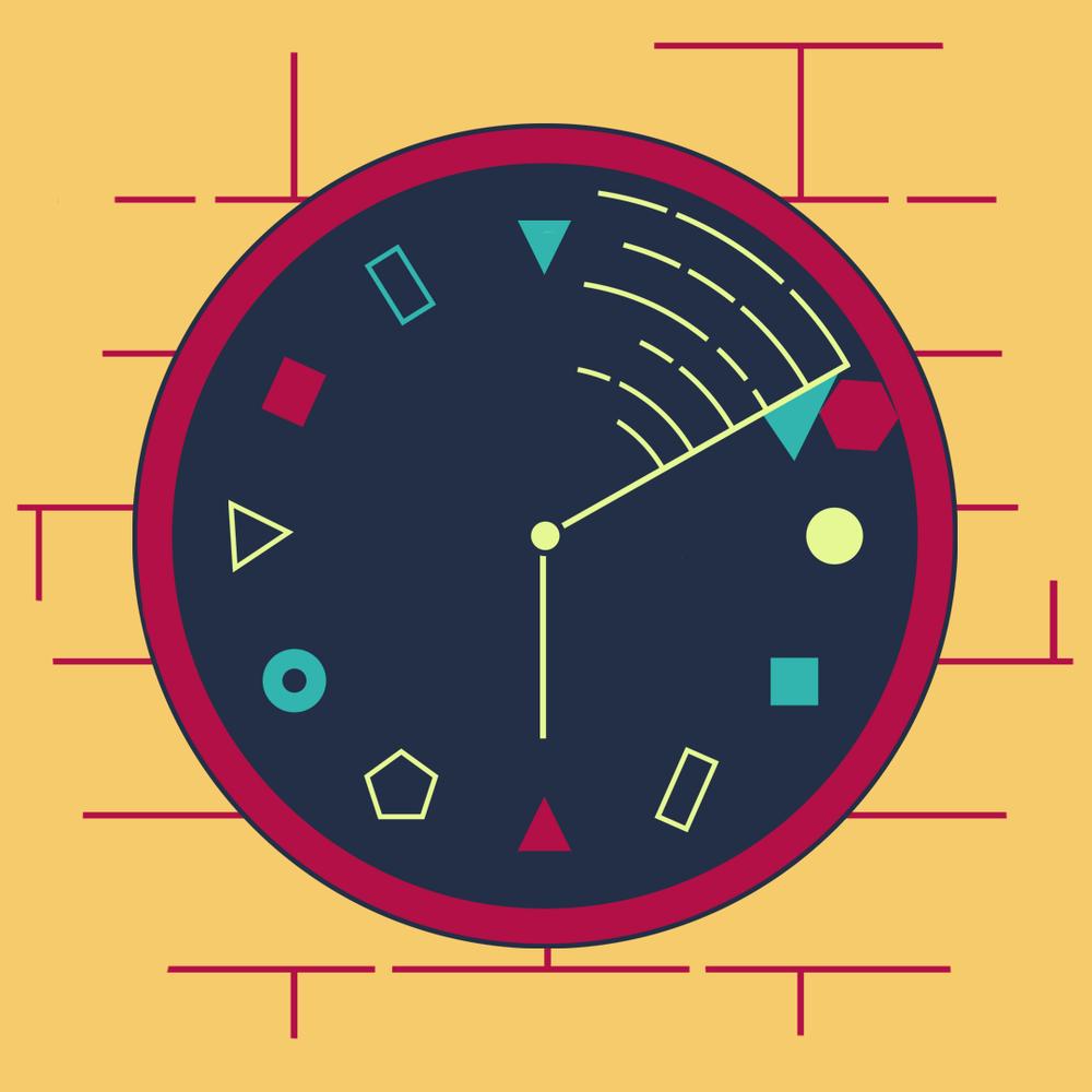 procrastination_clock_v01clock01.png