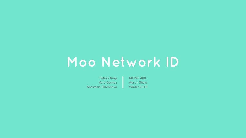 MOO+PROCESSBOOK.001.jpeg