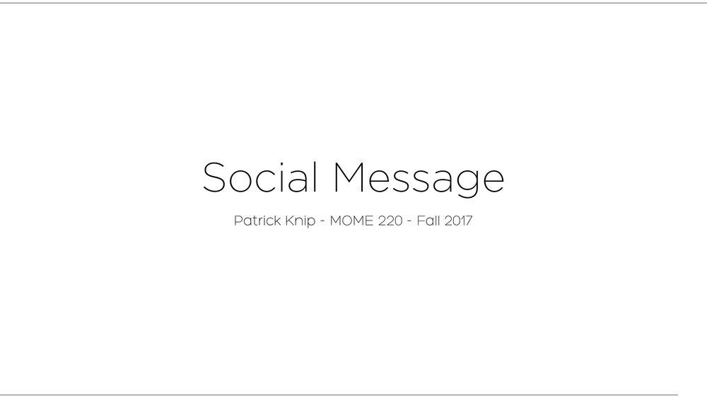 Social Message Process Book.001.jpeg