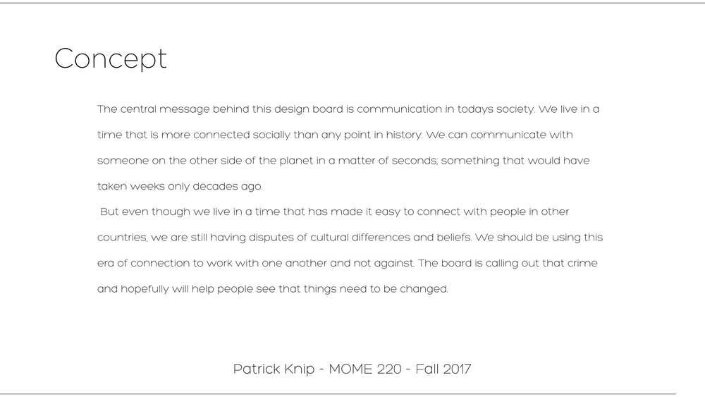 Social Message Process Book.006.jpeg