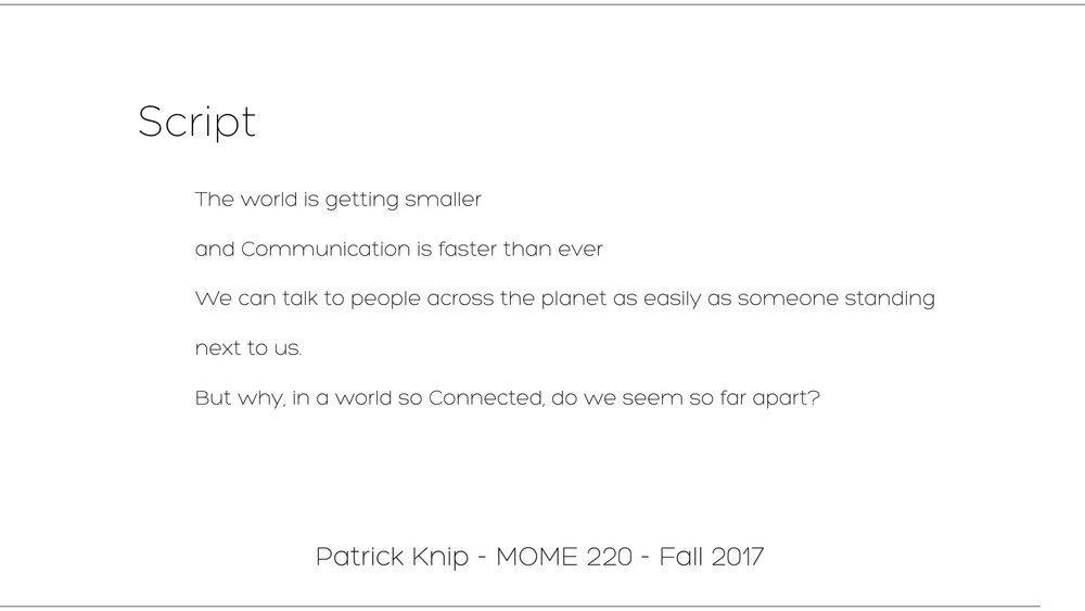 Social Message Process Book.009.jpeg