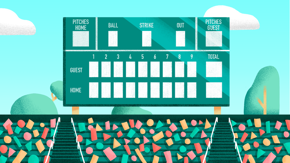 BALLS_STYLEFRAME_03_SCOREBOARD_NONUMBERS.png