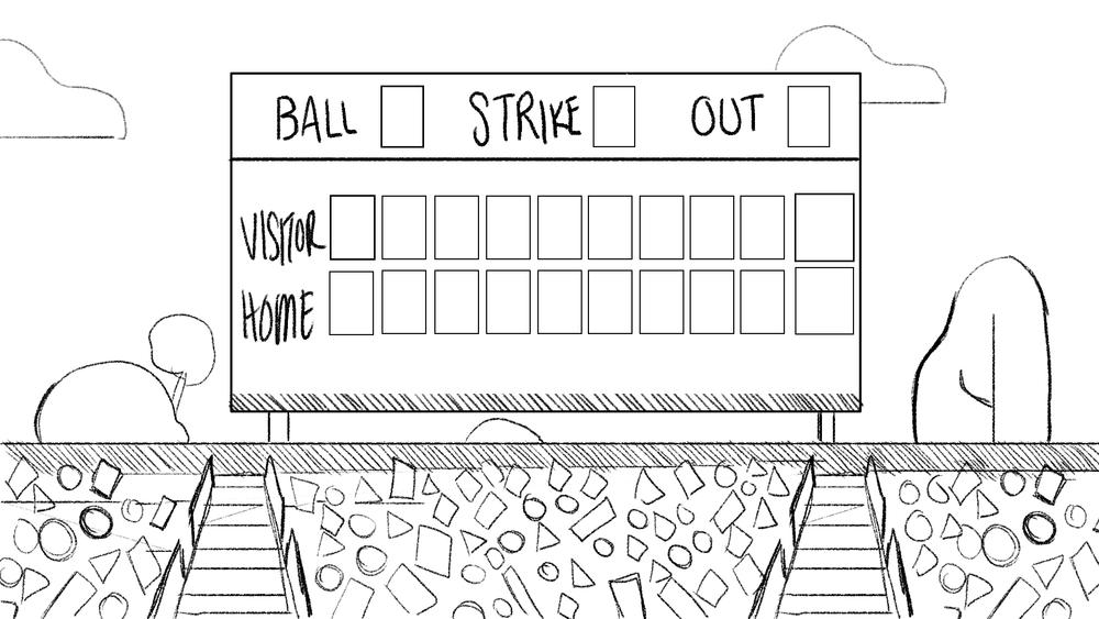 scoreboard_sketch.png
