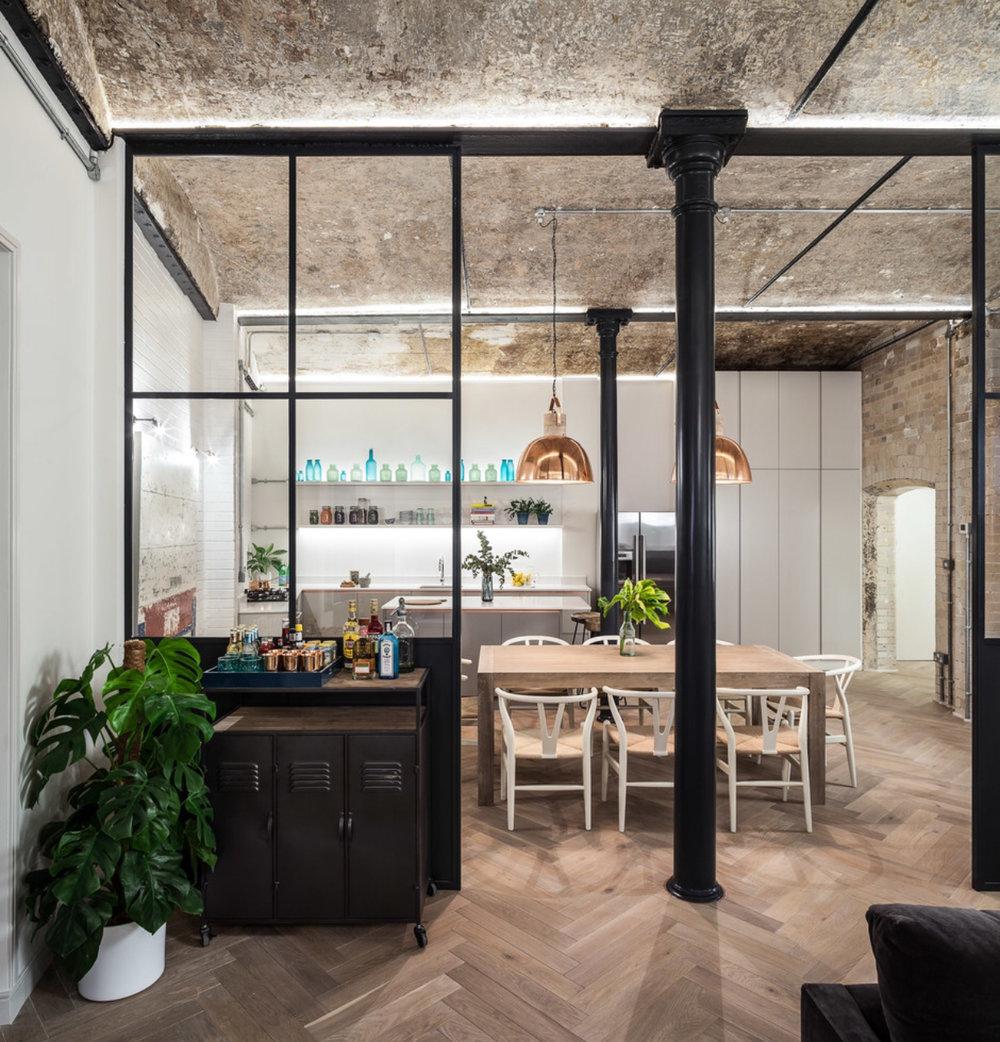 By The Design Abode  |  Photo: Rebecca Toh