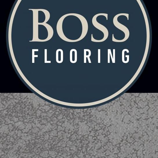 boss flooring