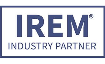 irem_partner.jpg