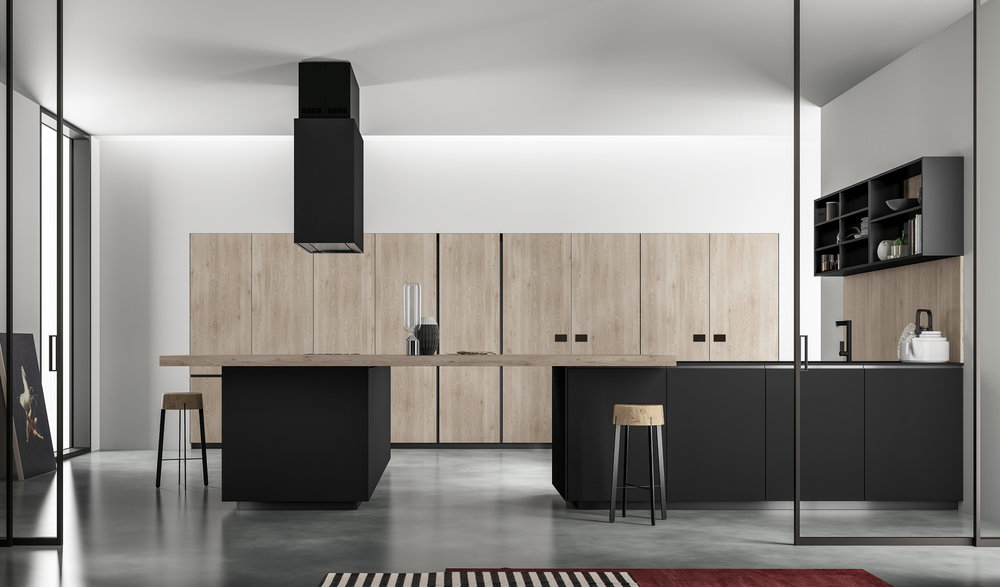 kitchen-brenta-01.jpg